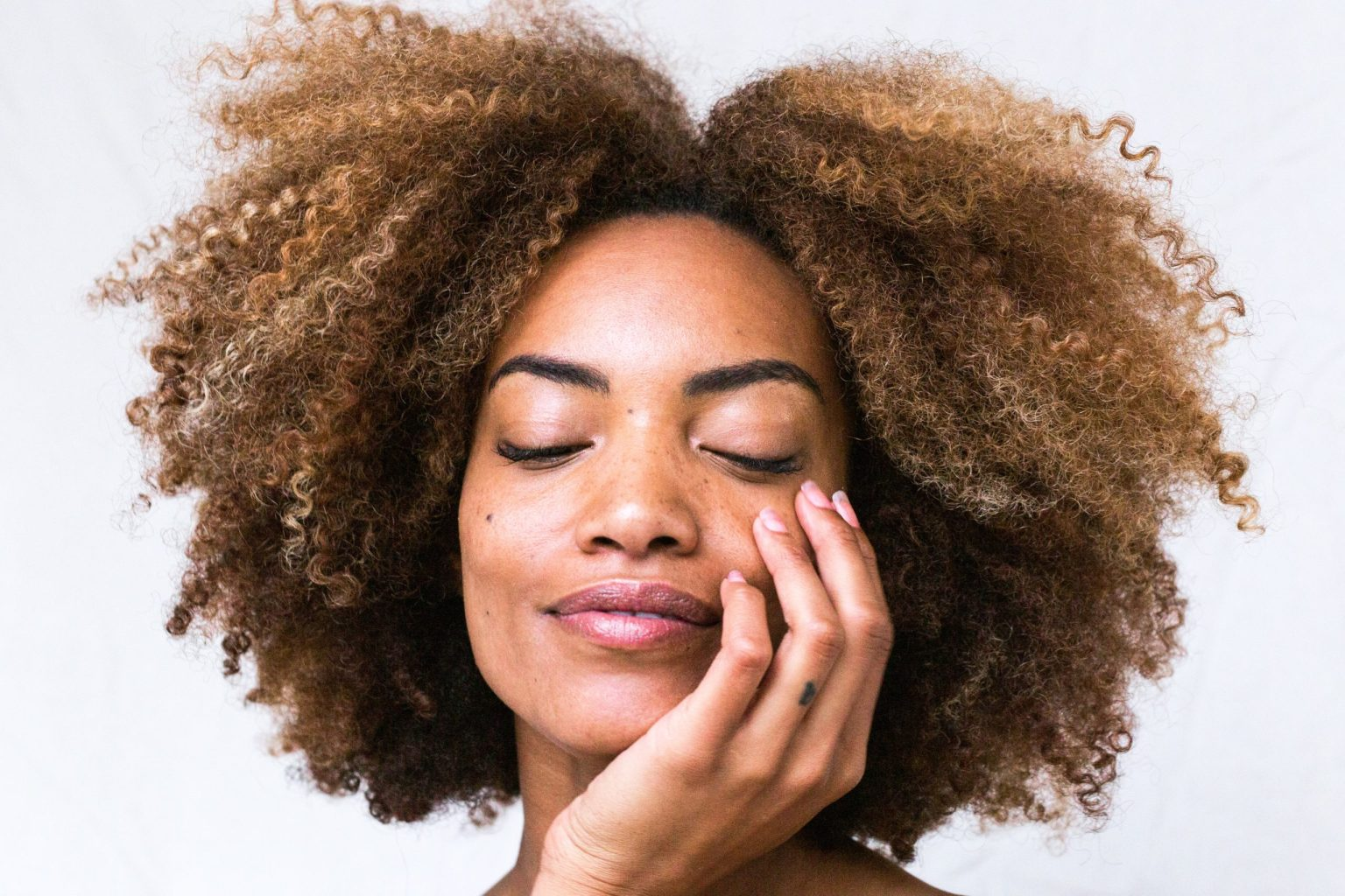 Skin Health