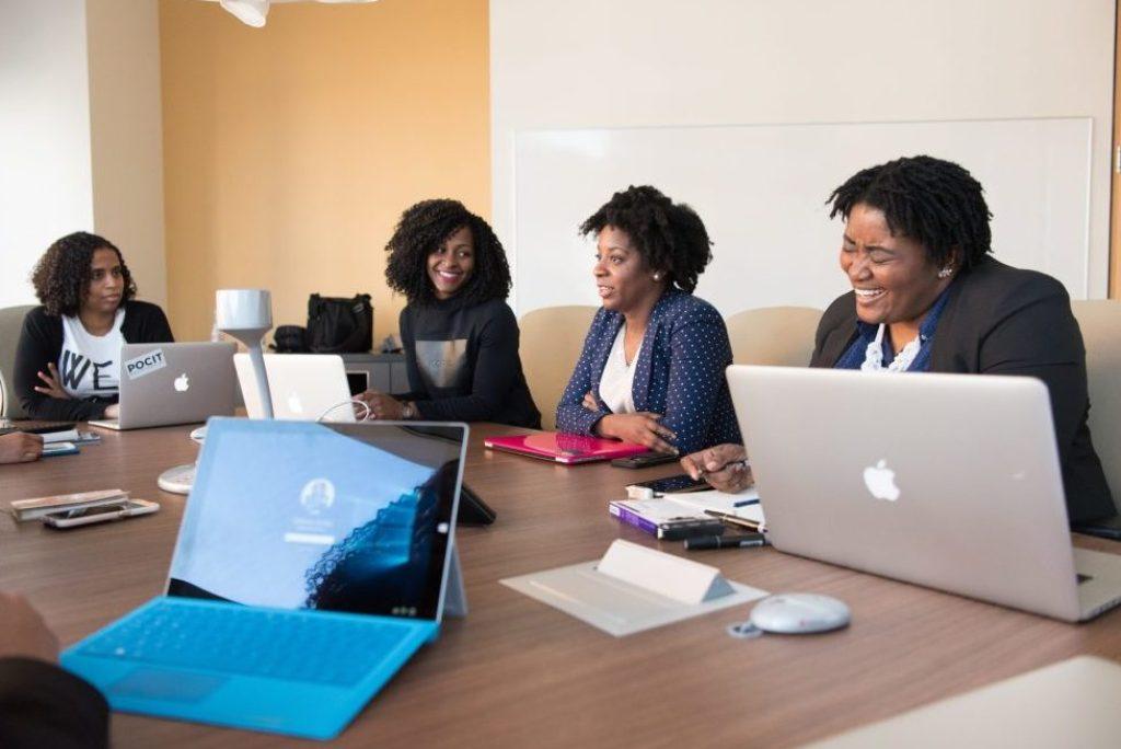 job stress and workplace wellness