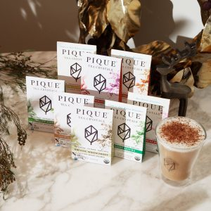 The Ultimate Health + Wellness Holiday Gift Guide Dr. Will Cole