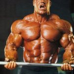 How Anabolic Steroids Work