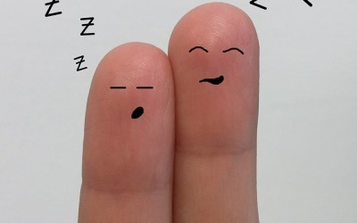 Sleep Interventions?