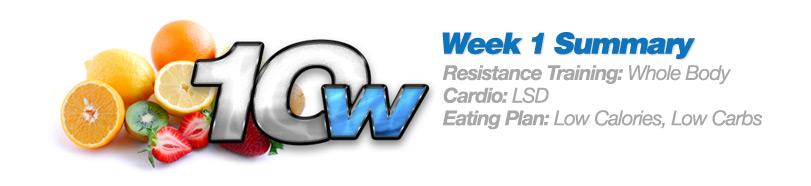10W Week 1 Header