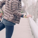 Stretching: One Proven Way to Improve Joint Health and Flexibility