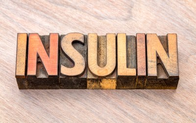 What No One Has Told You About Insulin…