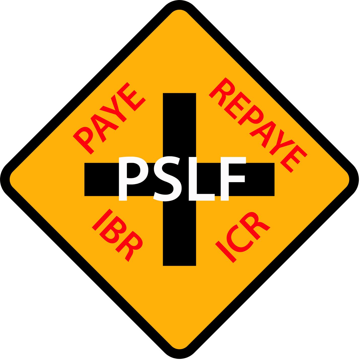 PSLF – Why REPAYE May NOT be the Best Plan. – Dr. Wise Money