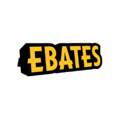 Sale on Sale Bonus Post: Ebate's Birthday