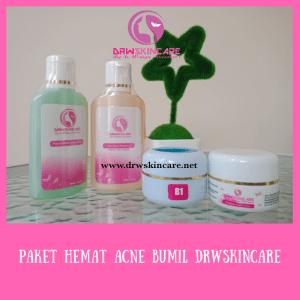 Paket-Hemat-Acne-Bumil-Drw-Skincare.png