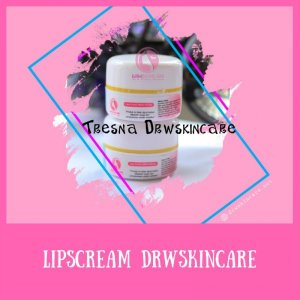 Jual Lips Cream DRW Skincare