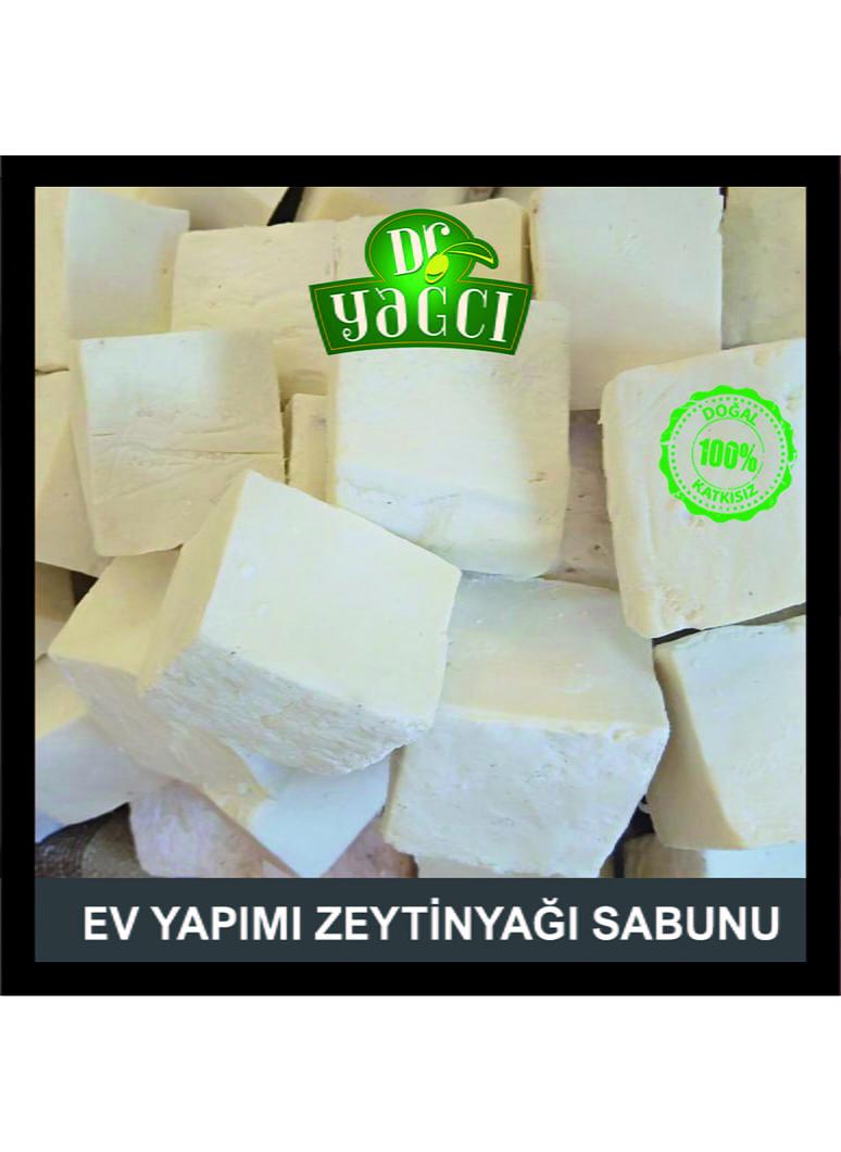 Dokme ZEytinyagi Sabunu 1 kg min 774x1060 1