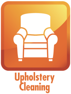 upholstery cleaning the villages fl