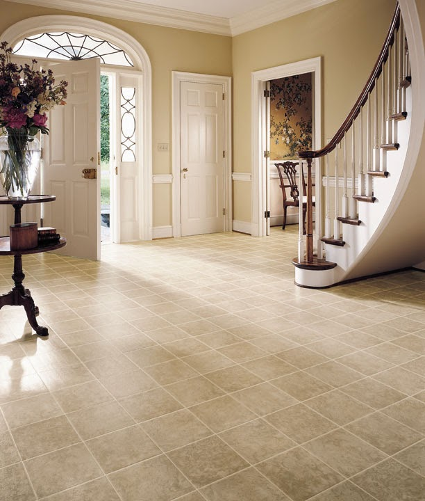 carpet cleaning gold coast tile and