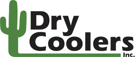 Dry Coolers, Inc