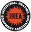 IHEA Industrial Heating Equipment Association