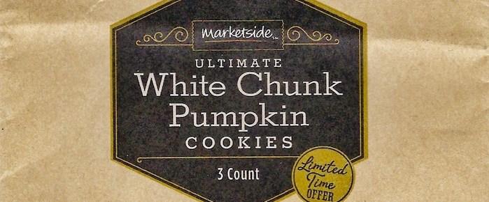 100% Genuine White Chunks