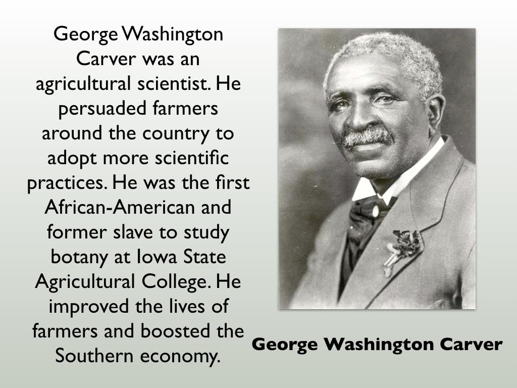 Category Black History