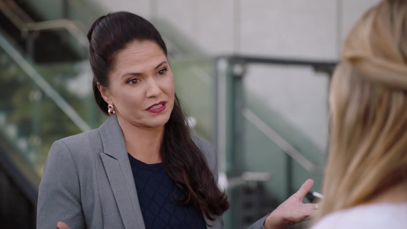 """Recap: Power Rangers Beast Morphers (Season 2), Episode 22 (2) – """"We are all responsible for protecting the environment."""""""