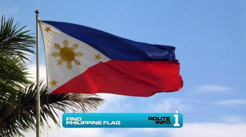 The Amazing Race US Finally Returns to the Philippines!