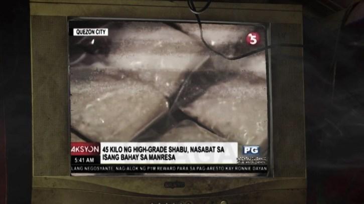 Amo TV5