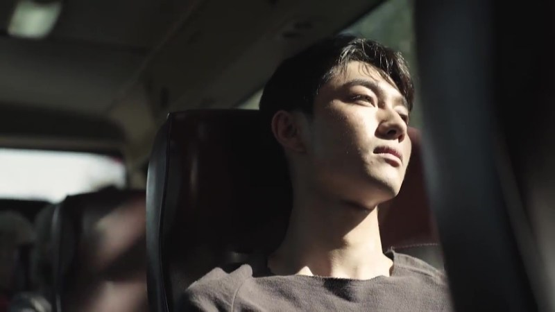 Good Ol' Review: KBS Drama Special <I>Slow</i> is Strikingly Impactful and Important