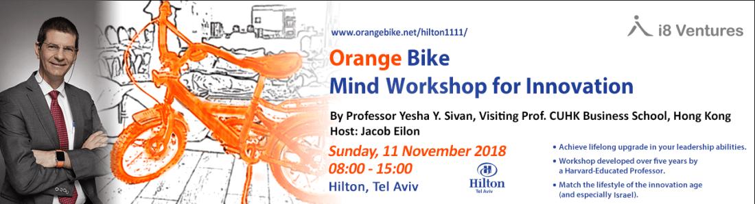 Orange Bike Mindfulness workshop Hilton 11-11-2018-v04i8