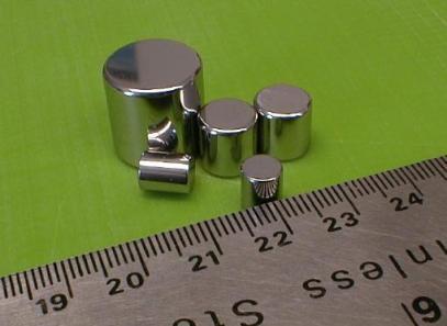 bearings2Sscale