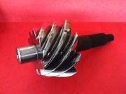 Crown-and-wheel-pinion-04