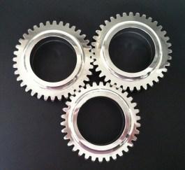 Gears-09