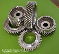 gears-Image 2016