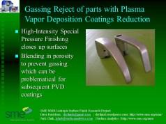 Green slide-handles