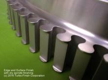TAM Green Background