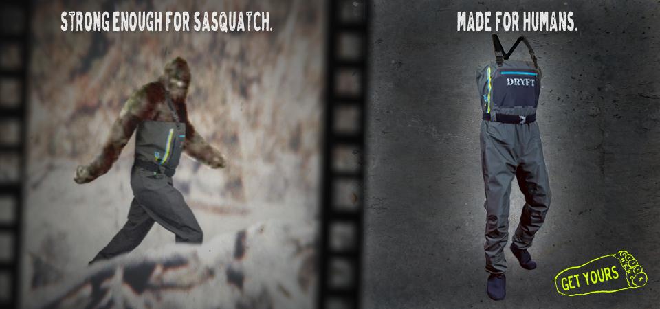 S14Sasquatch