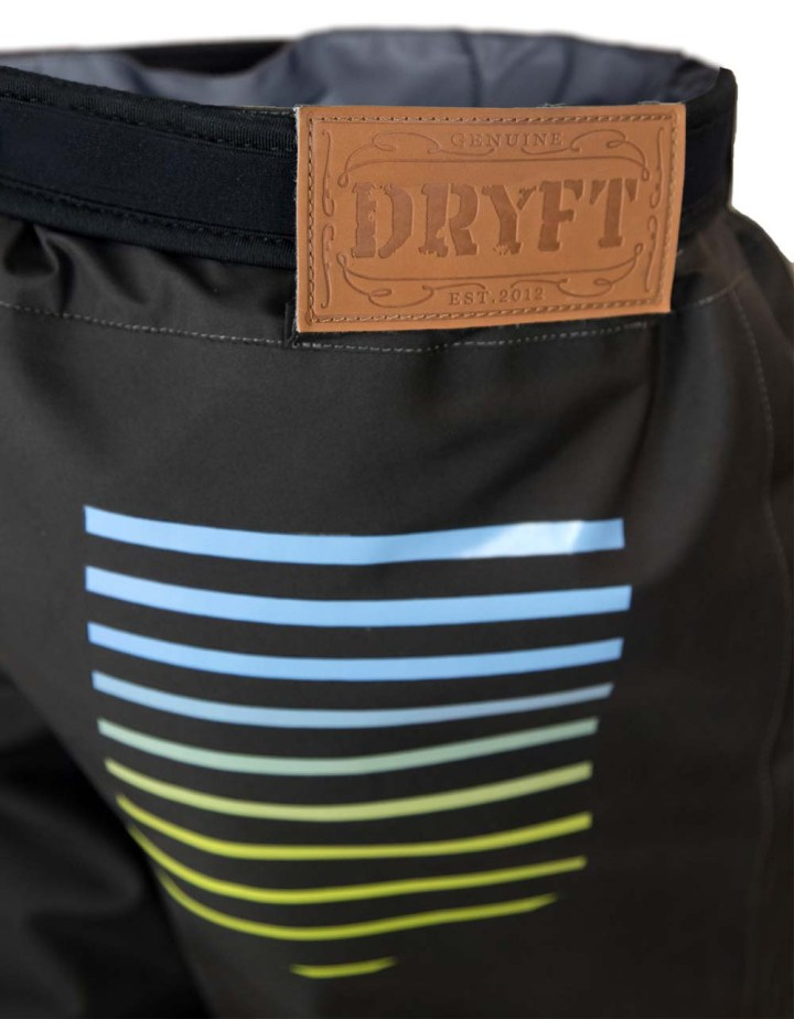 DRYFT-Session-wading-pants-backdetail