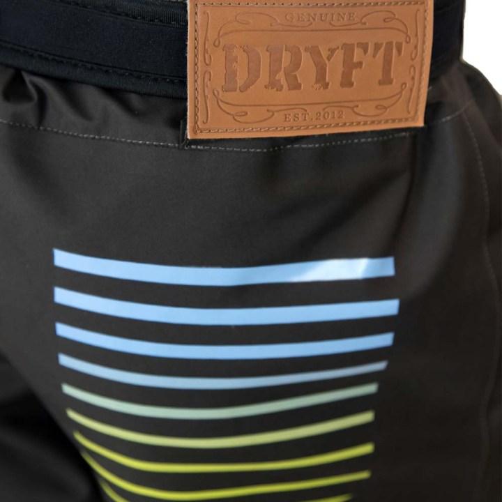 DRYFT-Session-wading-pants-backdetail