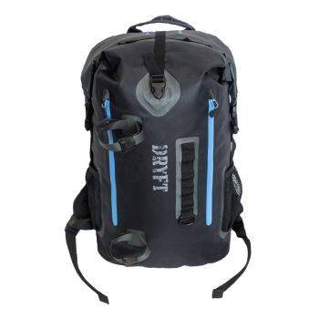 BKCNTRY waterproof backpack fishing pack
