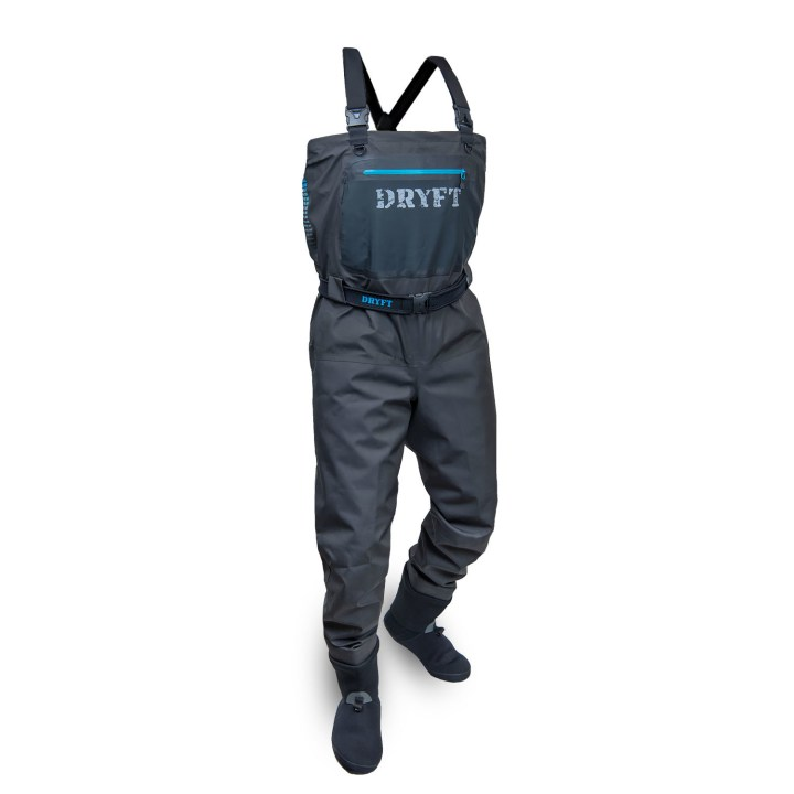 DRYFT S14 waders