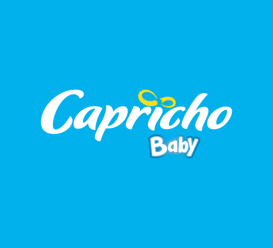 capricho_baby.png
