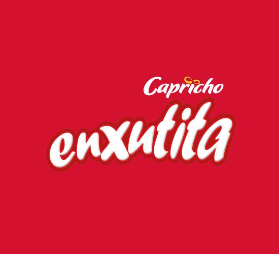 capricho_enxutita.png