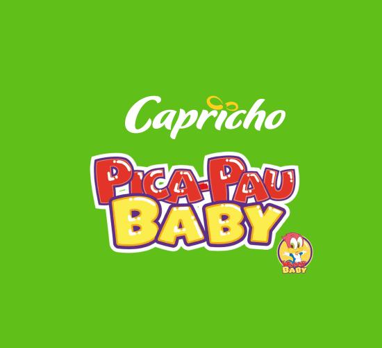 capricho_picapau_baby.png