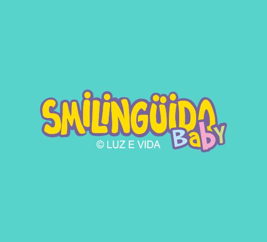 smilinguida_baby.png