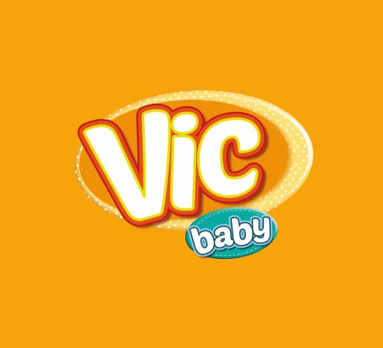 vic_baby.png