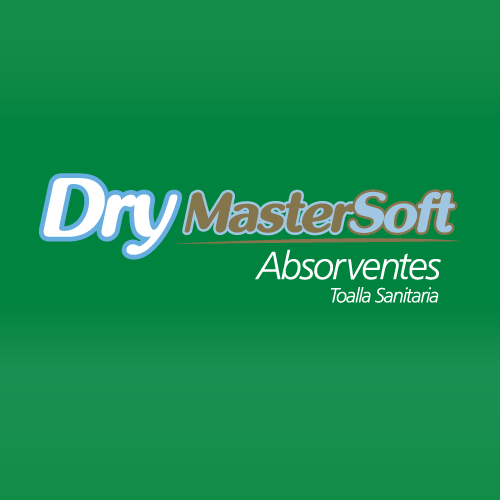 Dry-Mastersoft-abs.png