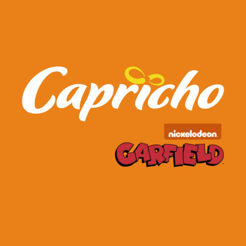 Garfield_Logo-scaled-e1612211449624.jpg