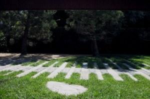 Cornerstone Lawn
