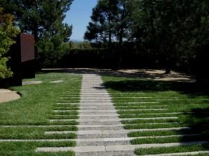 Yoji Sasaki Garden