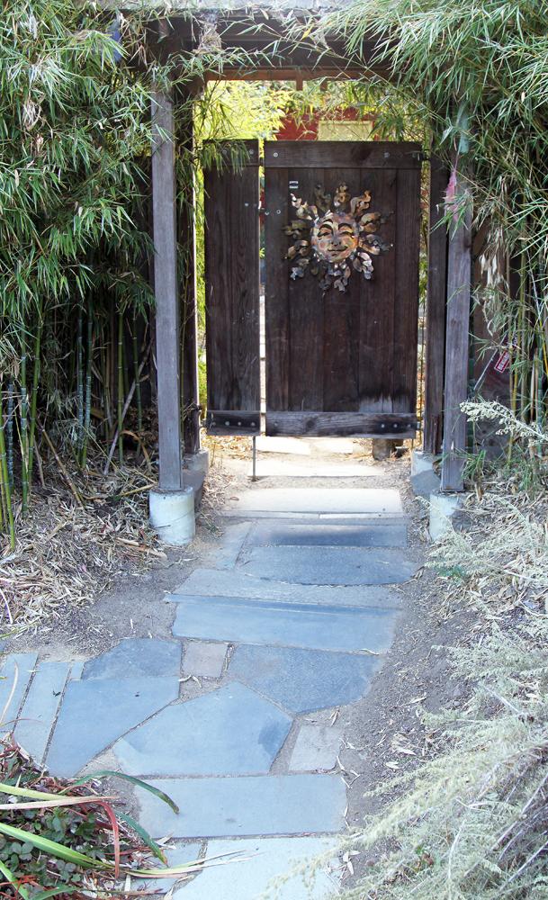gardenfarewell5