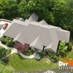Dayton Oh Roofing - DryTech Exteriors (11)