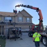Dayton Oh Roofing - DryTech Exteriors (15)