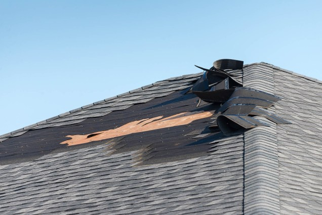 Dayton Oh Roofing - DryTech Exteriors (4)