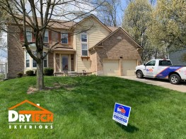 Dayton Oh Roofing - DryTech Exteriors (8)