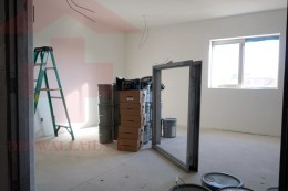 Drywall Commercial (109)